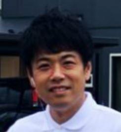 小坂 賢次 職人